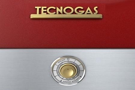 تسجيل الطلب علي الخط الساخن لـ صيانة تكنوجاز الخدمة